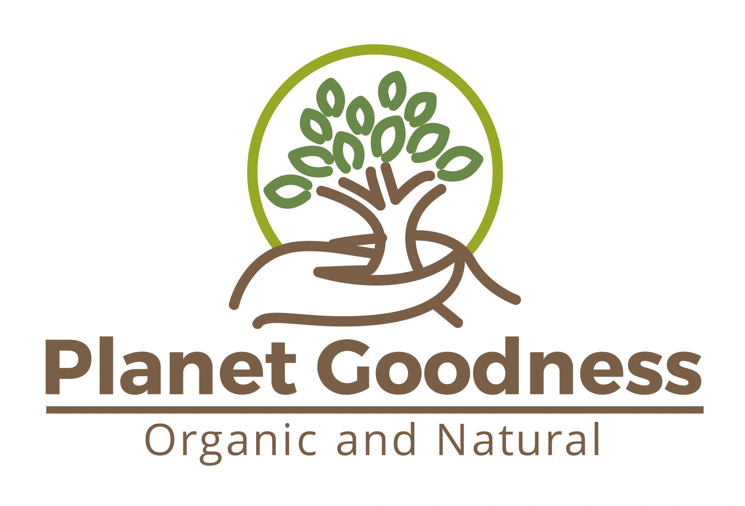 Planet Goodness